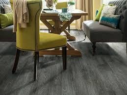 shaw plank flooring luxury vinyl plank product categories sandalwood shaw acropolis vinyl plank flooring reviews