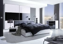 white bedroom furniture ikea. Modern Bedroom Sets Ikea White Bed 5 Pc Set Complete Furniture
