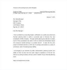 Downloadable Cover Letter Templates Cover Letter Template Word Hostingpremium Co