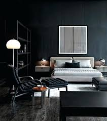 interior bedroom designs mens room decor ideas