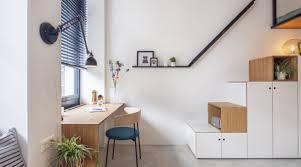 Tussen De Muren Interieurtrends 2019 Kleuren Materialen En Tips