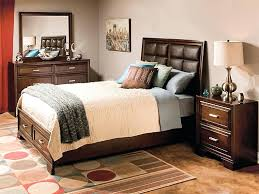 Raymour And Flanigan Platform Bed Mattress With And Bed Frames ...