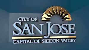Jobs At City Of San Jose Careers In Government
