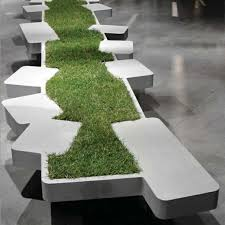 contemporary public space furniture design bd love. urban design i absolutely love this concept avh contemporary public space furniture bd