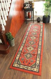 beautiful hall runner rugs with best 25 entryway rug ideas on home
