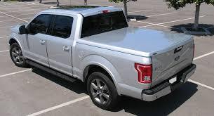 Toyota Truck Caps and Tonneau Covers | SNUGTOP