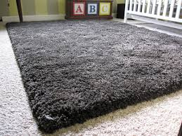crammed costco rug machine made area with finest light gray and newest