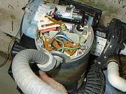 pool pump wiring diagram wiring diagram and hernes ao smith pool pump wiring diagram schematics and diagrams