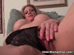 Milfs with big clits