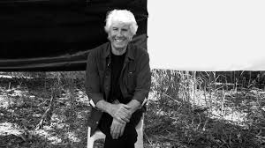 <b>Graham Nash</b> Shares His Demos From '<b>Over</b> The Years...' : NPR