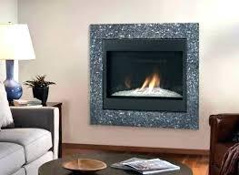 linear gas fireplace reviews best gas fireplace brands linear gas fireplace reviews gas fireplace reviews best linear gas fireplace reviews