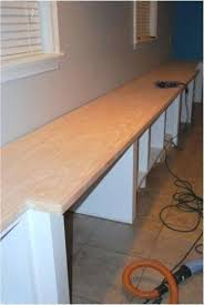 oak countertop oak plywood counter tops oak bullnose countertop trim
