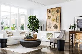 furniture outlet sydney luxury modern furniture sydney la
