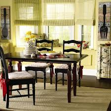 dining chairs modern pier one dining table and chairs lovely 94 dining room hutch pier