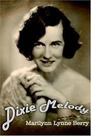 Download Dixie Melody by Marilynn , Lynne Berry PDF EPUB FB2 MOBI