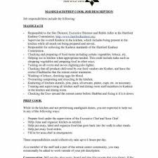 Example Resume Cover Letter Best Resume Doc Template Luxury Resume ...