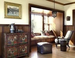 traditional living room furniture stores. Beautiful Traditional Living Room Furniture San Diego Bachelor Chest  Traditional  To Traditional Living Room Furniture Stores I
