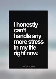 Looking For Quotes Life Quote Love Quotes Quotes About Moving Enchanting Stress Quotes
