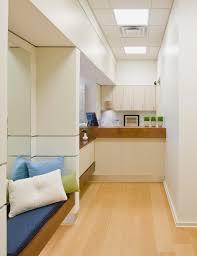 office decors. Home Decor:Simple Pediatric Office Decor Idea Stunning Unique In Interior Decors I