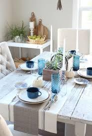 whitewash furniture diy. DIY Whitewashed Reclaimed Wood Dining Table - Finishing Technique For Whitewash Farmhouse Satori Design Furniture Diy