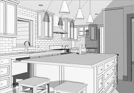 Small Picture Free Guide to Choosing an Interior Design 3D Software Program