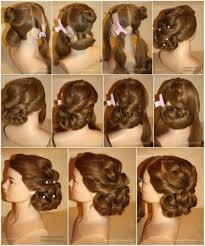 hair designs for indian girls step by step wedding hairstyles step Wedding Hairstyles Step By Step hair designs for indian girls step by step wedding hairstyles step step instructions black hair collection fancy hairstyles step by step for wedding
