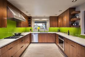 Lime Green Kitchen Appliances Unfinished Kitchen Cabinets Pictures Ideas From Hgtv Hgtv