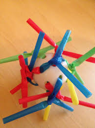 plastic straws img 0570 jpg