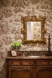 hand holding antique mirror. Unique Mirror We Do Our Morning Primp And Pomp Looking In Washroom Mirror Or Vanity For Hand Holding Antique Mirror