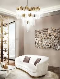 contemporary lighting. creative contemporary lighting ideas for a living room luxxu e
