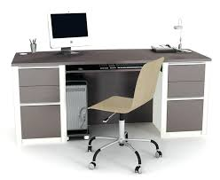 Simple office table Office Furniture Simple Home Office Desk Amazing Simple Office Table Design Desk Designs Simple Home Office Gorgeous Simple Omniwearhapticscom Simple Home Office Desk Amazing Simple Office Table Design Desk