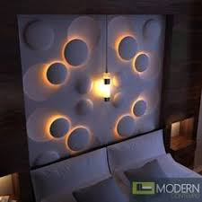 pin by patrick treloar on home front pinterest 3d wall panels 3d wall and retail interior on wall art l 3d wall decor panels with pin by patrick treloar on home front pinterest 3d wall panels