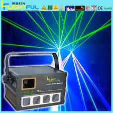 Blue Laser Lights For Sale Hot Item 1w Rgb Programmable Laser Lights Cheap Laser Lights For Sale