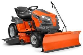 husqvarna parts and accessories riding lawn mower accessories