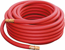 Image result for air hose