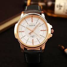 rose gold wrist watch men top brand luxury famous male clock rose gold wrist watch men top brand luxury famous male clock quartz watch golden wristwatch quartz watch relogio masculino