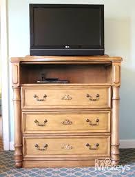 disney furniture for adults. Disney Furniture Boardwalk Resort Hidden Mickey Wilderness Lodge For Sale . Adults