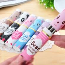 11.11 ... - Buy kawaii spoon and get free shipping on AliExpress