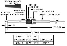 patriot supply camstat products at Camstat Wiring Diagram