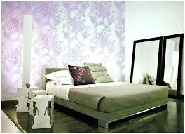 Schlafzimmer Tapeten Modern