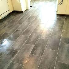 self adhesive ceramic wall tiles l and stick ceramic tile l and stick ceramic tile l