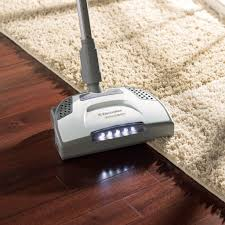 Wood Floor Cleaners | How To Clean Prefinished Hardwood Floors | Best  Cleaner For Laminate Floors