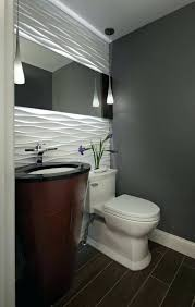Grey bathroom color ideas Gray Modern Bathroom Colors Ideas How To Decorate Your Grey Vanity Paint Color Tejaratebartar Design Grey Bathroom Colors Sbsummitco