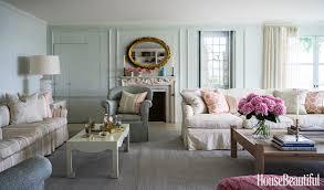 Ideas For Decorating Living Room Discoverskylark Com