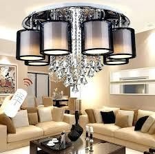 living light fixtures living room ceiling light fixtures surface mounted modern led ceiling lights for living room light surface living room light fixtures