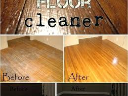 by tablet desktop original size back to deep clean hardwood floors vinegar how wood old