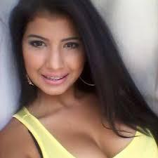 Aida Castellanos (@Aidamy05) | Twitter