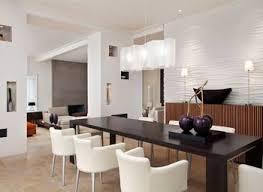 lighting ideas for dining room. contemporary lighting fixtures dining room of well ideas for