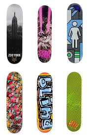 build your own custom skateboard starting at just 99 from zumiez