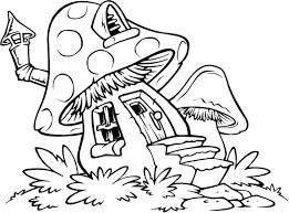 Small Picture Printable 22 Mario Mushroom Coloring Pages 5330 Mario Mushroom